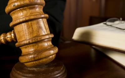 SENTENCIA DEL TRIBUNAL DE JUSTICIA (Sala Segunda)